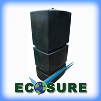Water Tank 800 Litres