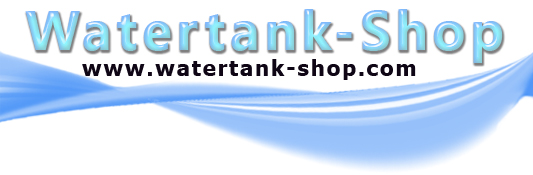 Water Tanks, Water Tank, Water Butts, Water Butt, Potable Water Tanks, Rainwater Harvesting Tanks, Bespoke Water Tanks